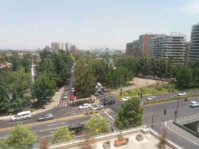 Estoril / Las Condes C_231247