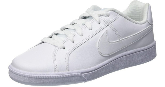 Tenis Nike Court Royale