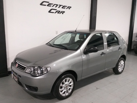 Fiat Palio 1.4 Fire Pack Top 2016 $400000