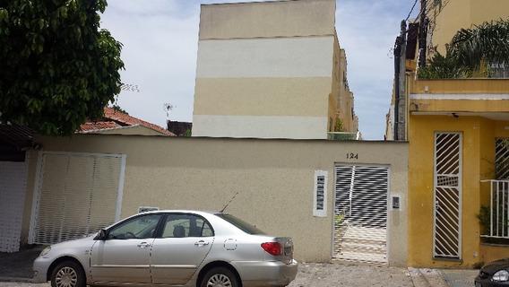 Sobrado Vila Re Sao Paulo Sp Brasil - 158