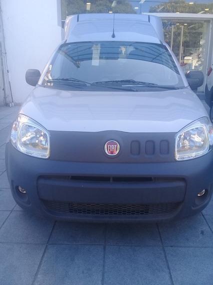 Fiat Fiorino 1.4 Evo 2020 N