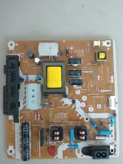 Placa Fonte Tv Panasonic Tc-32es600b Nova E Original