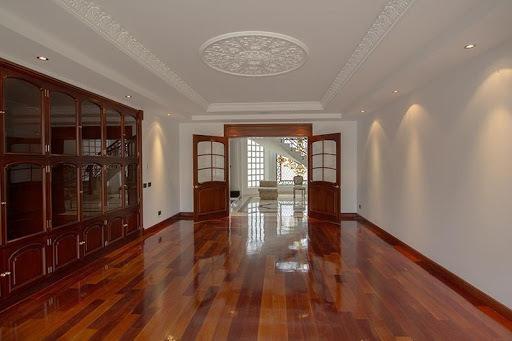Casas En Venta Santa Ana 90-8489