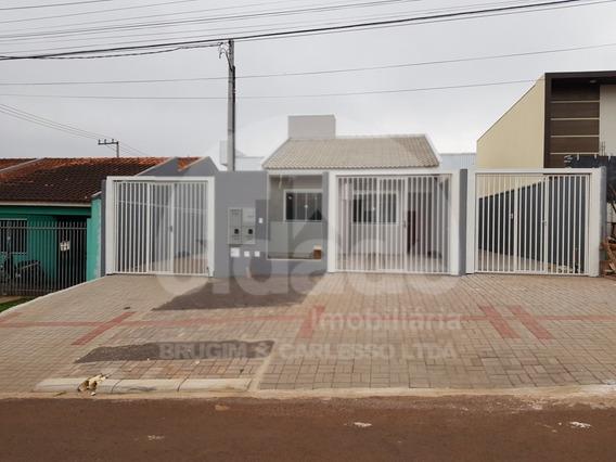 Casa Em Condomínio Para Venda - 99102.002