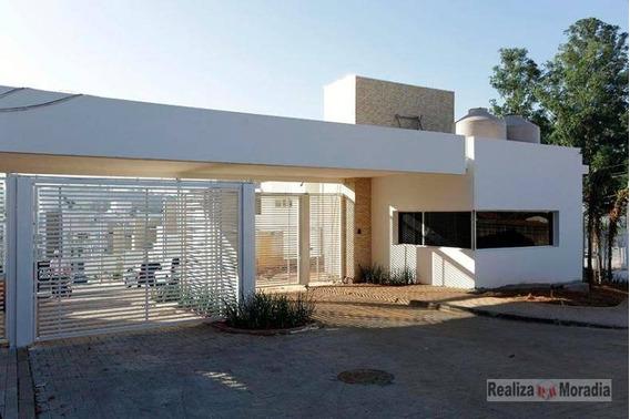 Apartamento Cobertura Duplex Com 4 Dormitórios 182 M² Por R$ 889.000 - Granja Viana/ Sp - Ad0006
