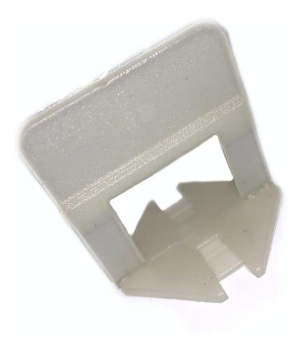 Imagen 1 de 4 de Separadores De Ceramica 1.5mm