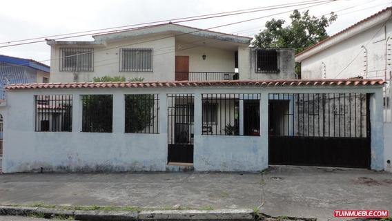 Casas En Venta Yaracuy Altos De Yurubi