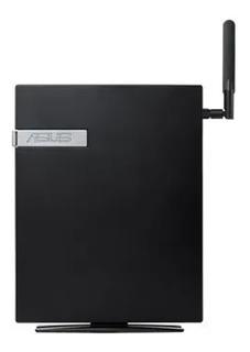 Mini Pc Asus Intel Celeron N3865 Alto Rendimiento Pro