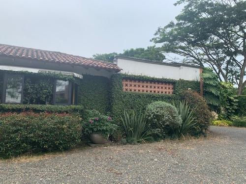 Luxury Homes Venta De Casa Campestre En Quimbaya