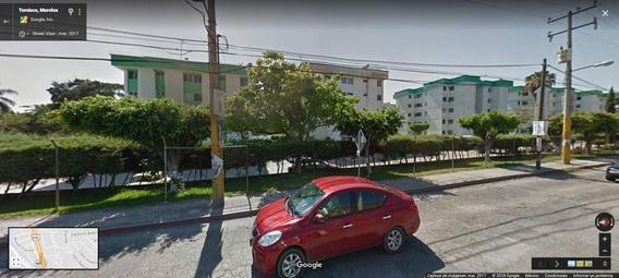 Casa En Remate Bancario Rancho Tetela Cuernavaca Morelos