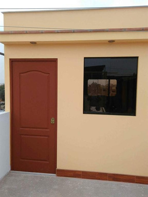Drywall Construcciones S/.65 Soles X M2 A Todo Costo
