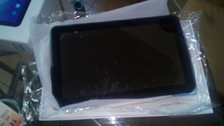 Tablet Azpen