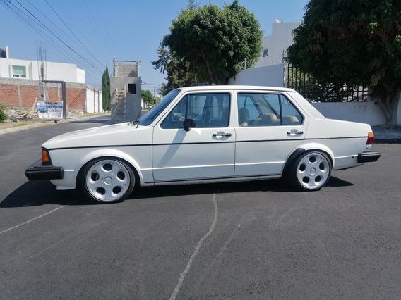 Volkswagen Atlantic