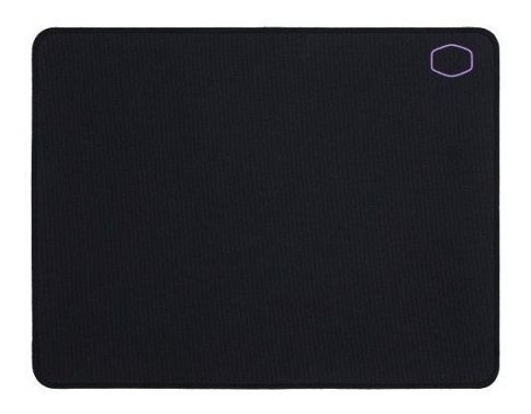 Mouse Pad Mp510 Pequeno Com Costura Cooler Master