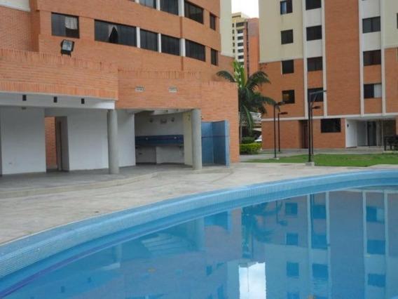 Remax Urbano Palma Real Naguanagua 0241-896-6794 Cod 408098