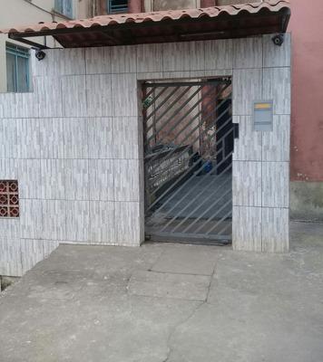 Apartamento Com Garagem Fechada Cidade Tiradentes