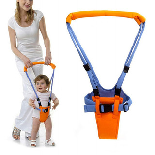 Asistente Para Caminar Bebes