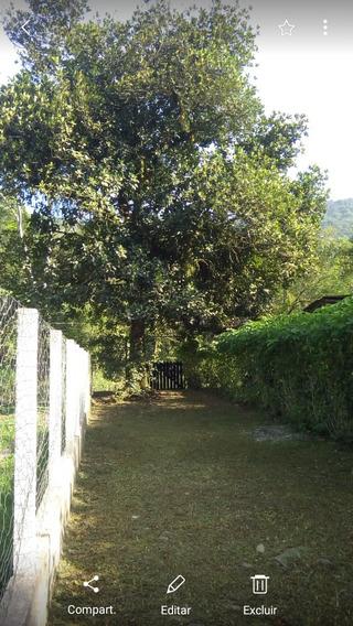 Vende-se Ou Troca-se Casa Em Peruibe ( Guaraú)