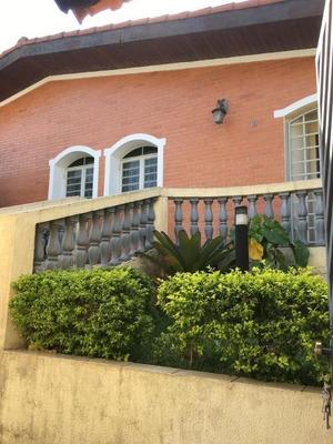 Casa Em Jardim Leonor, Mairiporã/sp De 172m² 2 Quartos À Venda Por R$ 850.000,00 - Ca203928