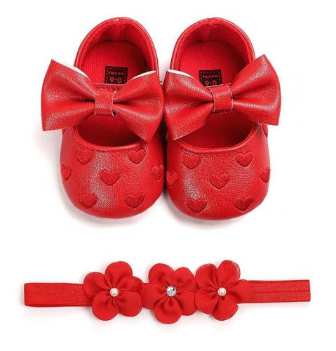 2e49d45fc Zapatos Bautizo Nina Cali - Zapatos para Bebés en Mercado Libre Colombia