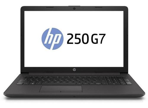 Hp Core I5-1035g1 8gb Ram 1tb Tarjeta Video 2gb Inc. Factura