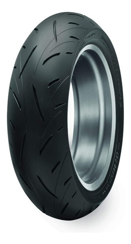 Dunlop 190 55 17 Roadsport Ii 2tboxes