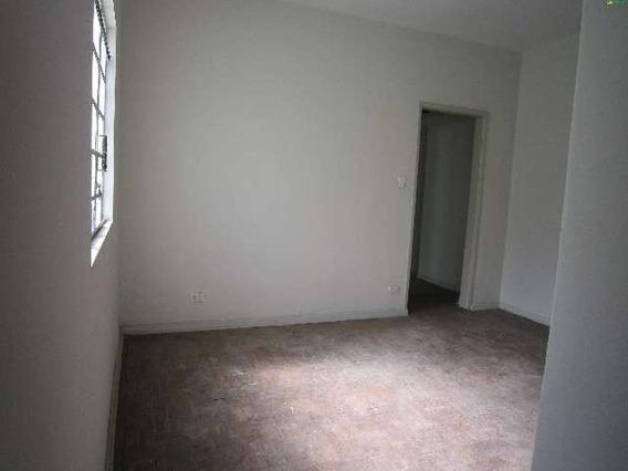 Aluguel Casa 2 Dormitórios Centro Guarulhos R$ 2.500,00 - 30578a