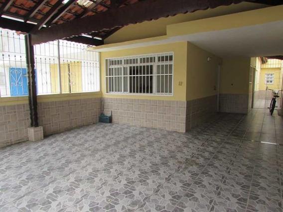 Ref 12886 -casa 2 Suites- 3 Vagas -lado Praia - Venha Conhecer - V12886