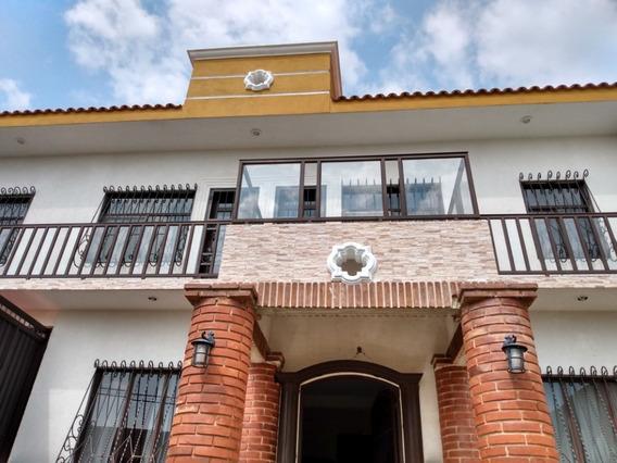 Casa Grande Comitan Chiapas Mexico