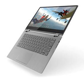 Notebook Lenovo Flex 6-14ikb 8gb