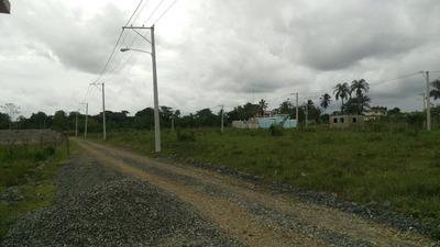 Solares Fiao Con Financiamientos.