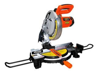Ingletadora Banco Sierra Dowen Pagio 254 Mm Laser 45 Grados