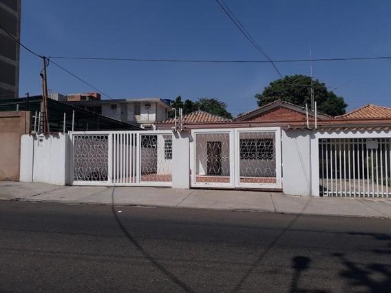 Api Zulia 24/7 Alquila Casa Comercial Indio Mara Api 29365