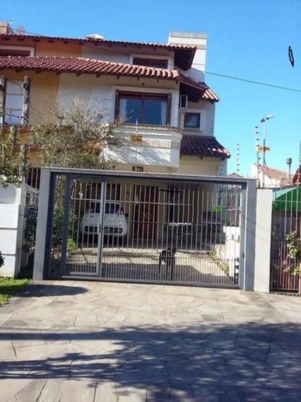 Casa - Ipanema - Ref: 385326 - L-mi16387