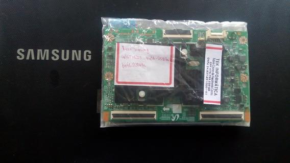 T-con, Samsung Un46fn6203/ Bn98-05117a/ Bn41-02069a