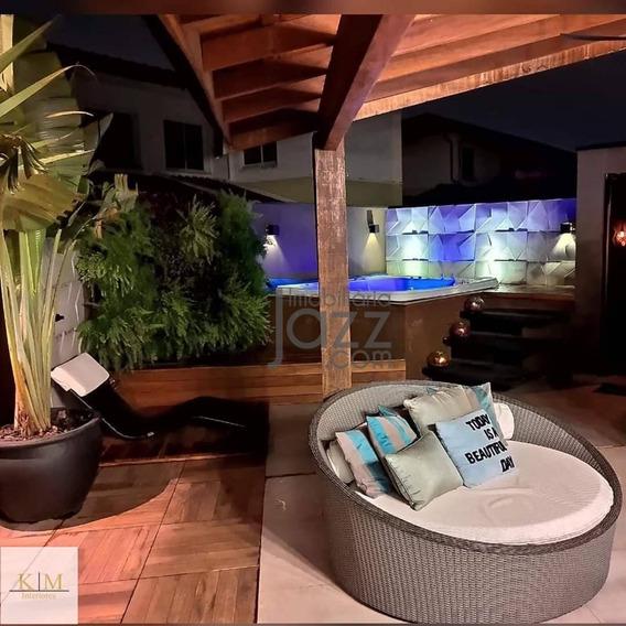 Lindíssima, Casa Com 3 Dormitórios À Venda, 110 M² Por R$ 424.000 - Villa Flora Hortolandia - Hortolândia/sp - Ca6320