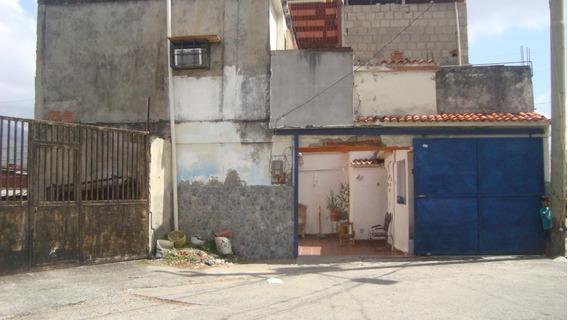 Casa El Mirador Calle Los Olivos