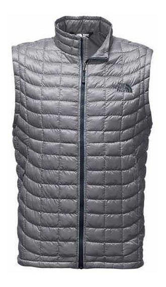 Chaleco Thermoball The North Face
