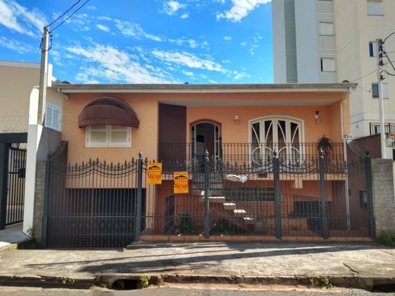 Casa - 1990 - 34006301