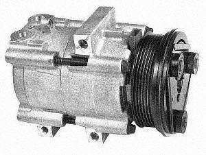 Compresor De Aire Acondicionado Reconstruido Four Seasons 57