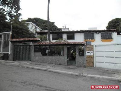 Casa En Venta Rent A House Cod 14-7247