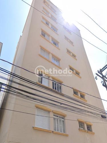 Apartamento - Ap01132 - 68214280