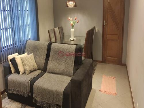 Imagem 1 de 26 de Casa Fora De Condomínio Com 3 Quartos Sendo 2 Suítes Na Prata. - Ca01686 - 69367213
