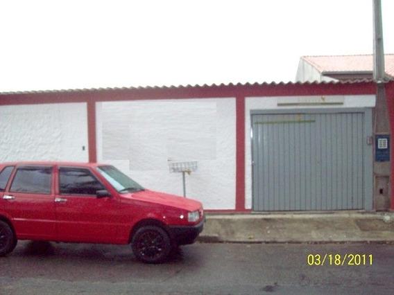 Comercial Para Venda, 0 Dormitórios, Vila Suissa - Mogi Das Cruzes - 554