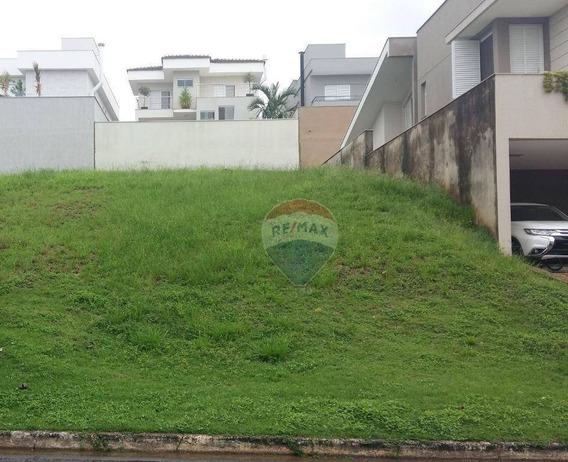 Terreno À Venda, 360 M² Por R$ 250.000,00 - Loteamento Residencial Reserva Do Engenho - Piracicaba/sp - Te0288