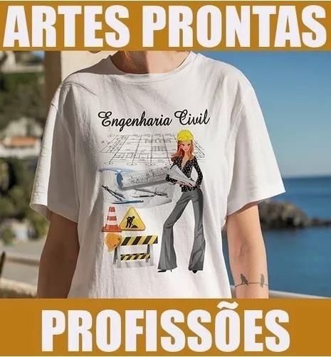 Estampas Canecas Profissões Artes 1800 Arquivos Vetor Artes