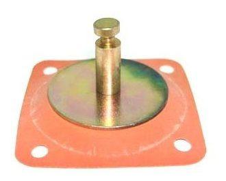 Imagen 1 de 1 de Fiat Diafragma Carburador Solex 128 147 Uno