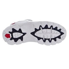Zapato Deportivo Hombre (talla 41 Col / 9.5us) K-swiss