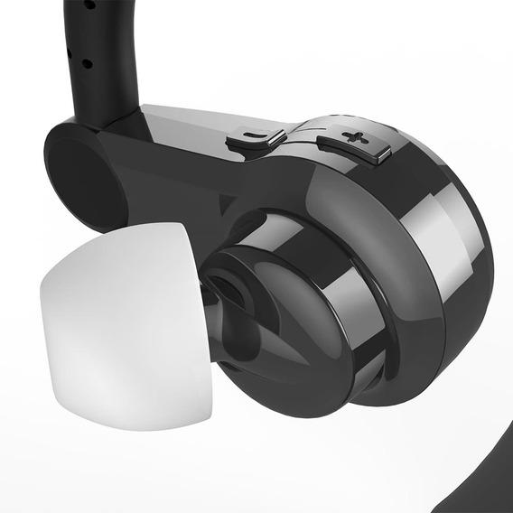 Yuer T9 Bluetooth Auscultadores Sem Fios