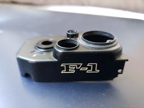 Pecas De Reposicao Canon F1 N
